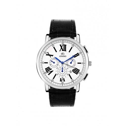 Adamo ADAMO ARISTOCRAT Men's Wrist Watch A300SL01