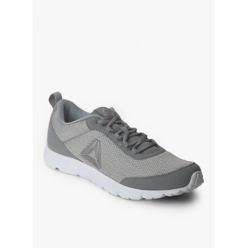 b98328ae2500a4 Home · Men · FootWear · Sports Shoes. Reebok Speedlux 3.0 Grey Training  Shoes  Reebok Speedlux 3.0 Grey Training Shoes ...
