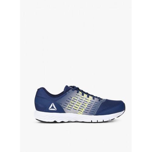 e057e7ee5 Buy Reebok Dual Dash Run Xtreme Blue Running Shoes online