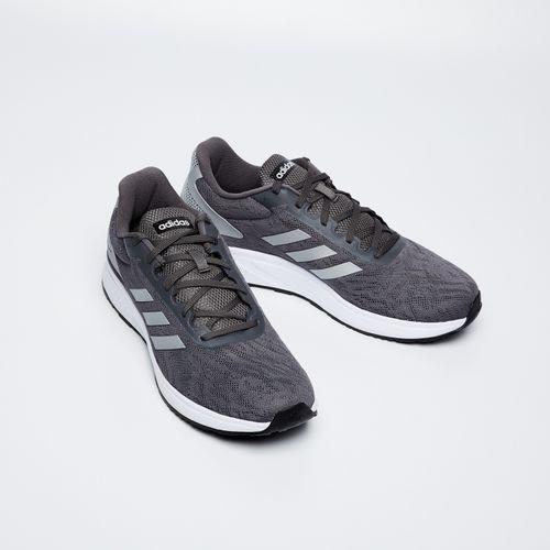 ADIDAS KALUS M Running Shoes For Men(Grey)