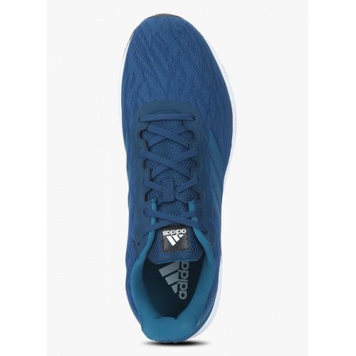 Adidas Kalus Blue Running Shoes