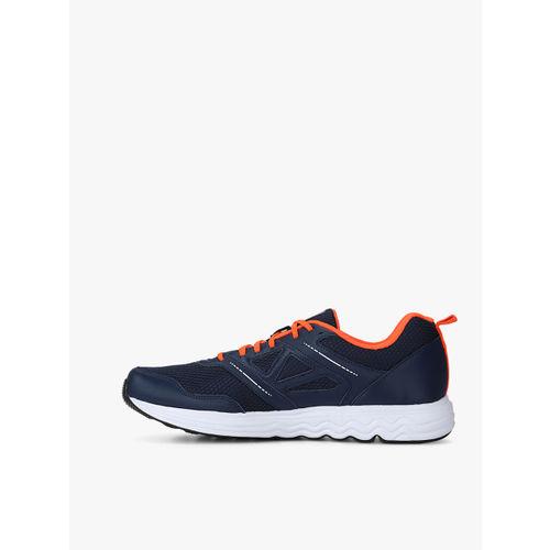 Buy Reebok Fuel Race Xtreme Navy Blue Training Shoes online ... f3b73d59e