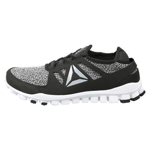 Travel TR Pro 2.0 Running Shoes online