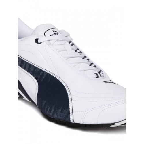 puma tazon iii dp running sko top