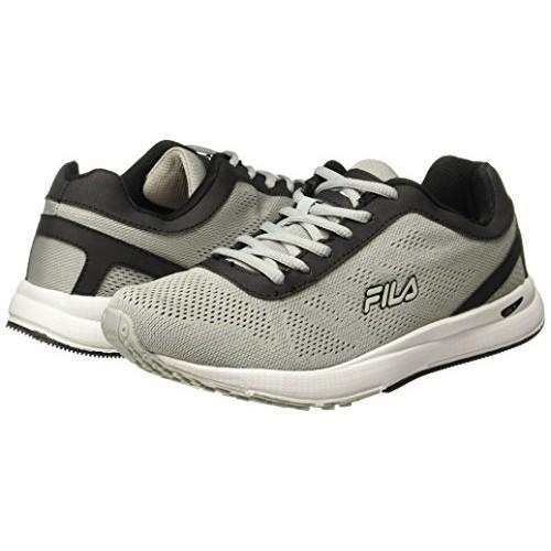 Fila Men's Ralph Running Shoes