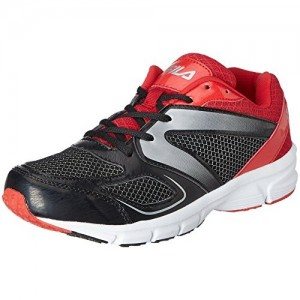 3735c93f879f Buy latest Men s Sports Shoes from Fila
