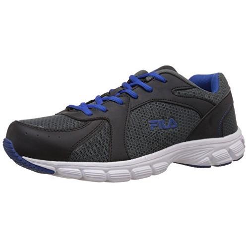 f07c06a0f441 Buy Fila Men s Frame Running Shoes online