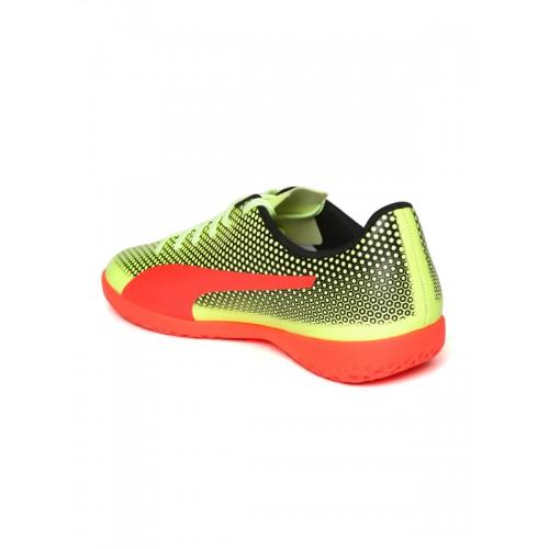 Puma PUMA Spirit IT Football Shoes For Men