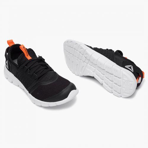 REEBOK HURTLE RUNNER Running Shoes For Men(Black)