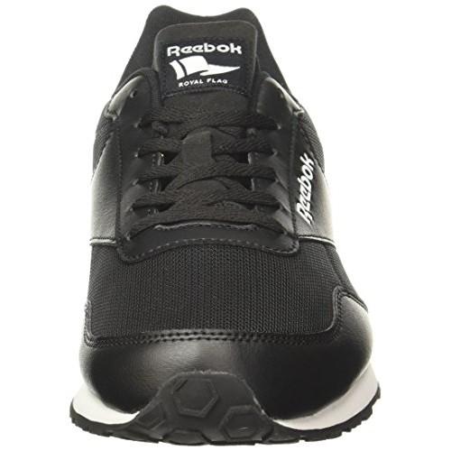 bc78858c45c19d Buy Reebok Men s Royal Dimension Running Shoes online
