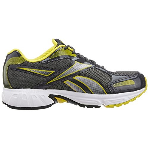 2b8ab8ecd8578 Buy Reebok Men s United Runner Iv Mesh Running Shoes online ...