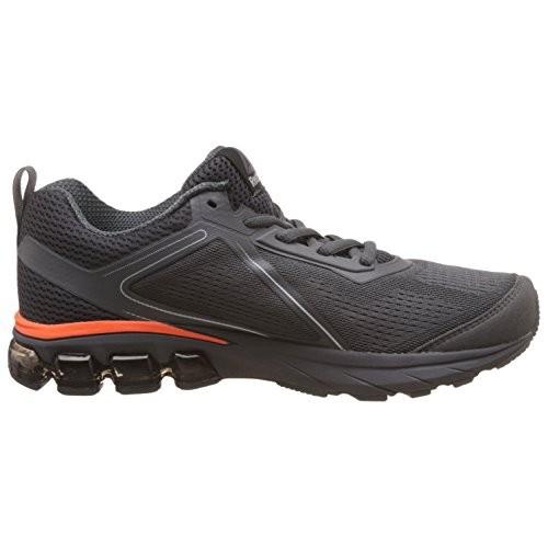 Reebok Men's Jet Dashride 4.0 Running Shoes