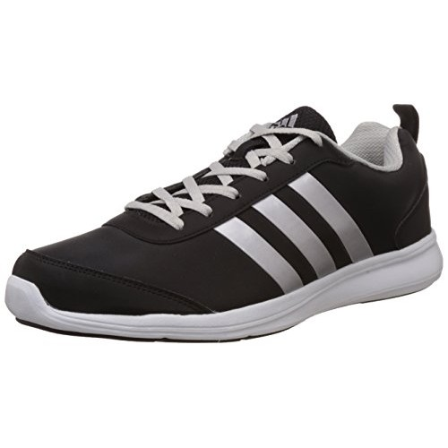 923a114b967 Buy ADIDAS ALCOR SYN 1.0 M Men Running Shoes For Men(Black