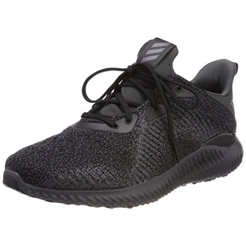 7f3abcee5 Buy adidas Men s Alphabounce Em M Running Shoes online