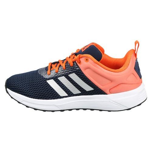 Adidas Men's Helkin 2.1 M Running Shoes