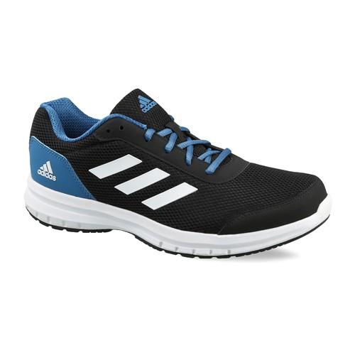 Adidas Men's Galactus 2.0 M Running Shoes