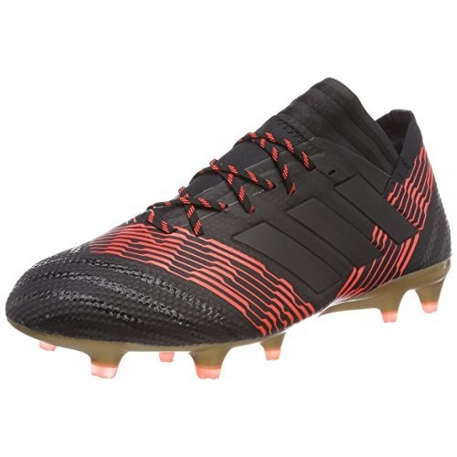 f2dfda128 Buy Adidas Men s Nemeziz 17.1 Fg Football Boots online