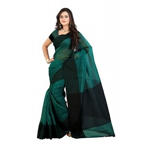 Mimosa Silk Cotton Saree
