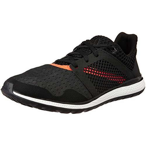 04b81460a Buy Adidas Men s Energy Bounce 2 M Running Shoes online