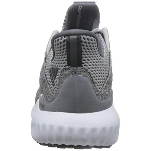 8ab30f404 Buy Adidas Men s Grey Running Shoes-8 UK India (42 1 9 EU)(Bw1205 ...