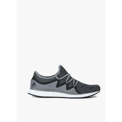 Adidas Men's Manazero M Running Shoes