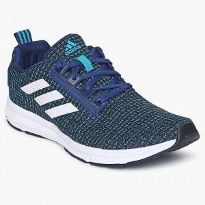 adidas Men's Legus M Running Shoes