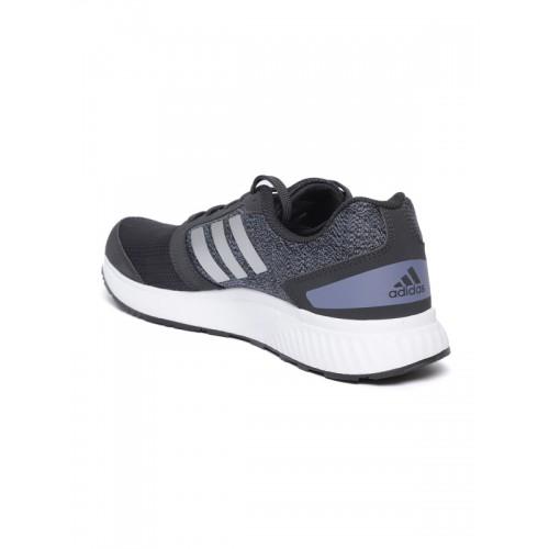 Adi Pacer 4 M Running Shoes