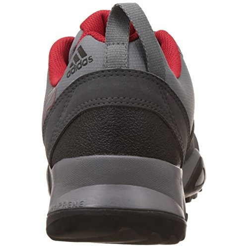 c9d13aa9171 Buy Adidas Men s Ax2 Multisport Training Shoes online
