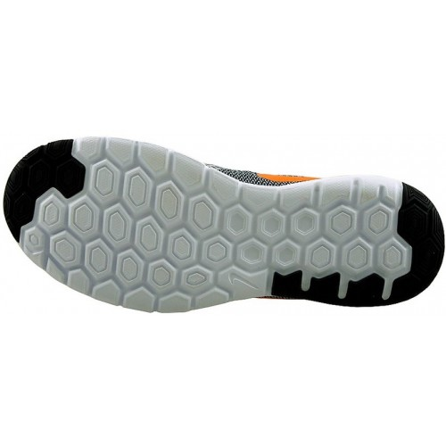 ebe6a9a7c77ebe Buy Nike Flex Experience 5 Mens Running Shoe 844514-007 online ...