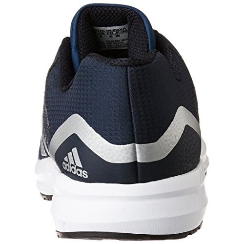 adidas Men's Solonyx 1.0 M Running Shoes