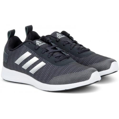 Buy ADIDAS ADISPREE 2.0 M Running Shoes