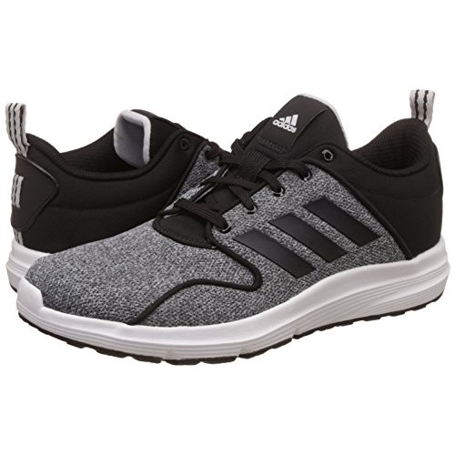 Adidas Men's Toril 1.0 M Running Shoes