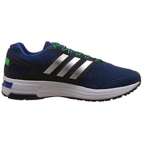 Buy adidas Men's Magnus Prime M Mesh Running Shoes online ...
