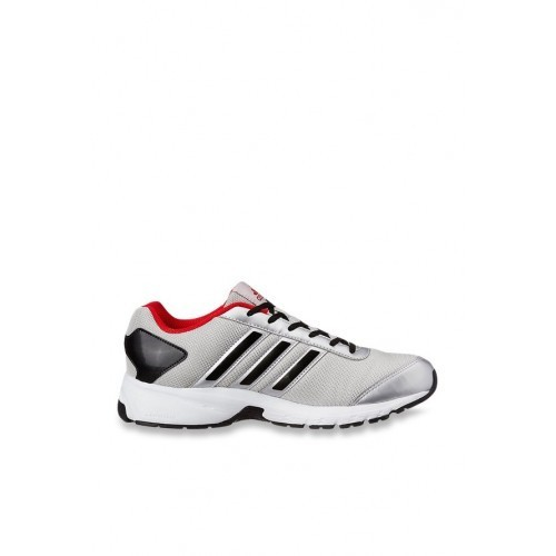 Adidas Men's Adisonic M Running Shoes