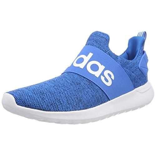 Buy adidas Men s Lite Racer Adapt Running Shoes online  912a0bca6