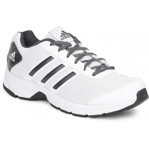 Buy Adidas Adidas shoe Men s Sports Shoes online  e6edd4d34e7