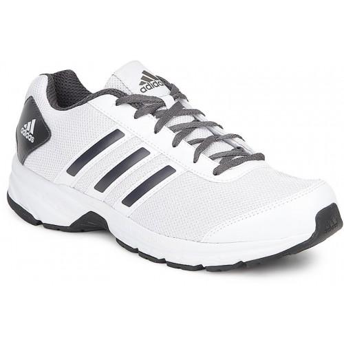 Buy Adidas Adidas shoe Men's Sports Shoes online | Looksgud.in