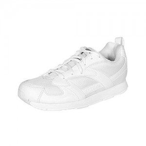 905885e728dd Buy latest Men s Sports Shoes ₹1000 - ₹1500 On ShopClues online in ...