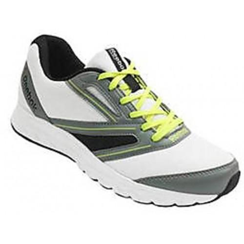 aea696eb9b75 Buy Reebok Explore Run Men Running Shoes-UK6 online