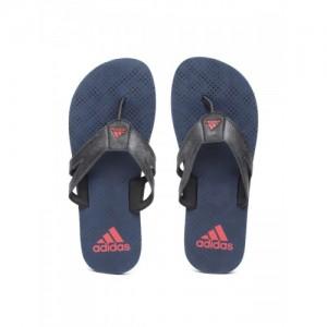 84667de9456 Buy latest Men s FlipFlops   Slippers from Adidas On Amazon online ...