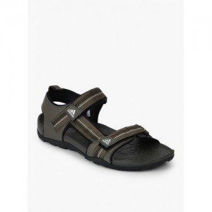 4264b948e89f Buy latest Men s Sandals   Floaters from Adidas online in India ...