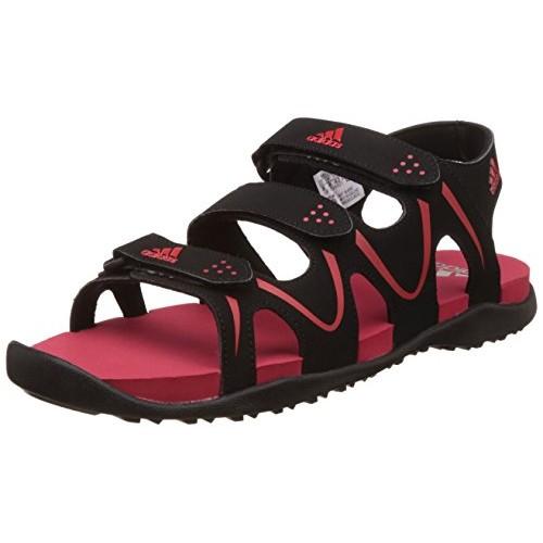30ca01ea5e4ae2 ... adidas Men s Bustel M Athletic Outdoor Sandals ... popular stores ...