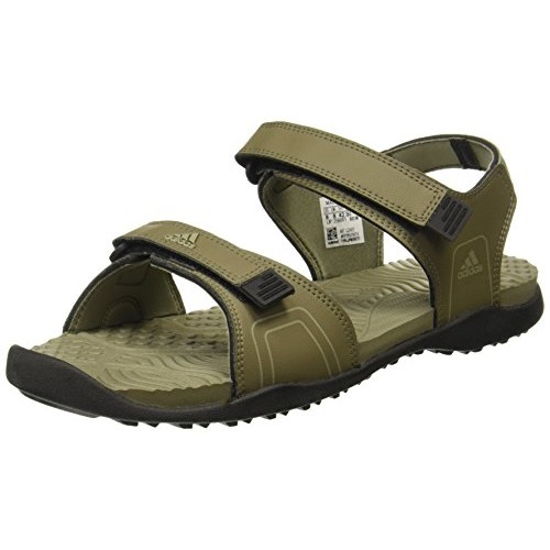 8da2f8ab4 Buy Adidas Men s Gempen M Sandals online