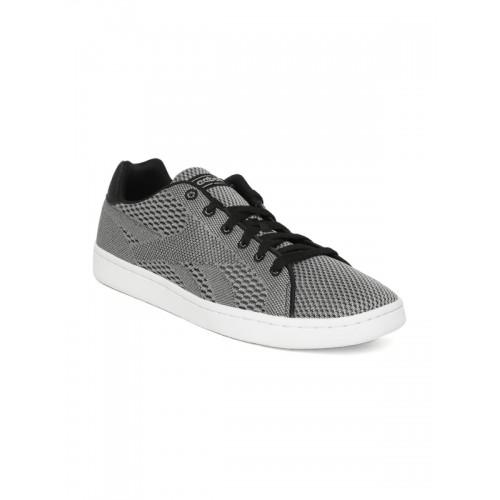 Reebok Men's Royal Cmplt 2 Px Sneakers