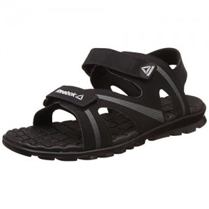 0a2d6d1b13f Buy latest Men s Sandals   Floaters from Reebok online in India ...