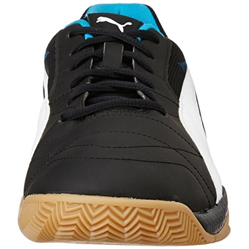 acff94a3eb1 Buy Puma Men s Veloz Indoor III Badminton Shoes online