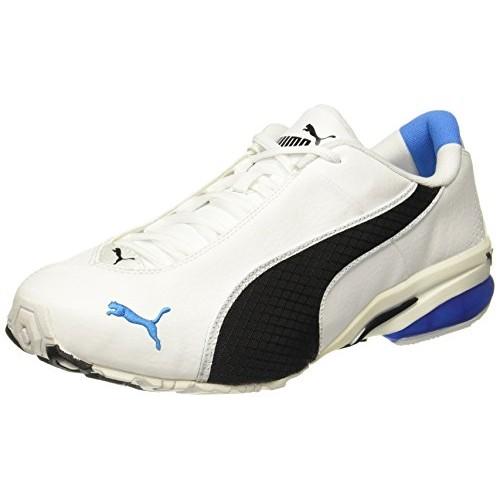 Buy Puma Men s Jago Ripstop II DP Running Shoes online  b9bf9cb534