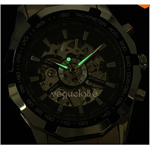 9cb8eebd82c Buy Addic Analogue Black Dial Men s   Boy s Watch - Winnermw12R ...