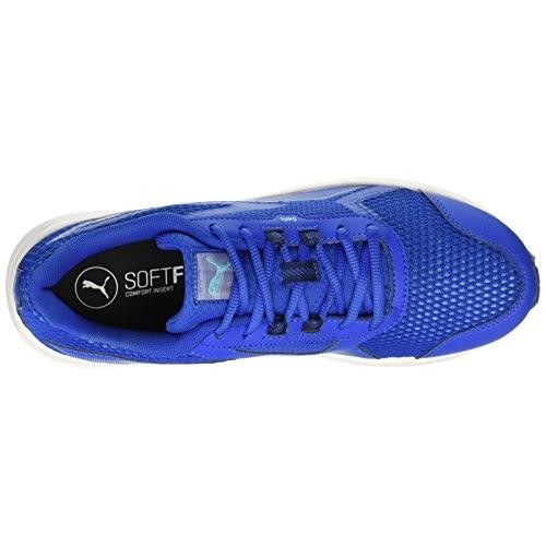 Puma Men's Essential Runner Running Shoes