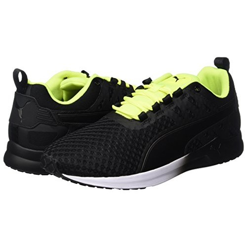368e984bbe88 Buy Puma Men s Pulse Xt V2 Mesh Multisport Training Shoes online ...